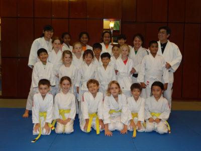 2012 05 30 HC class 1