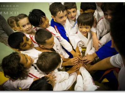 2012 06 24 National Youth Judo Championship 3