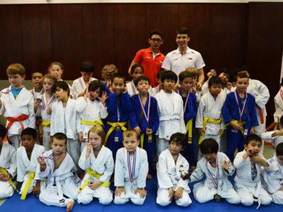 2012 11 25 Jagsport Open 1