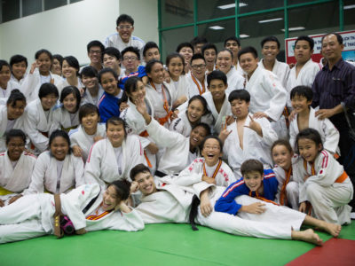 2013 03 HCMC photos - AIR 3