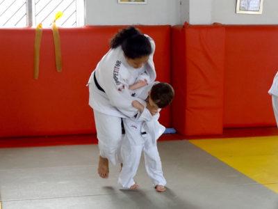 2013 04 21 Combined training at SJC 2