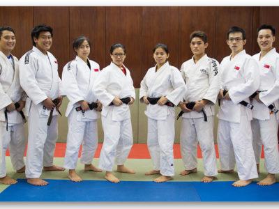 2013-12-14 - Team SG Judo 002