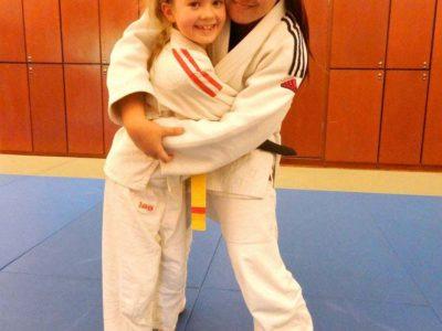 2014 02 19 HC Judo class 2