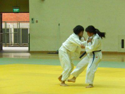2014 04 27 National Judo Championship 1