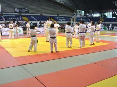 2015 04 Hajime Judo Championship - PHI 1