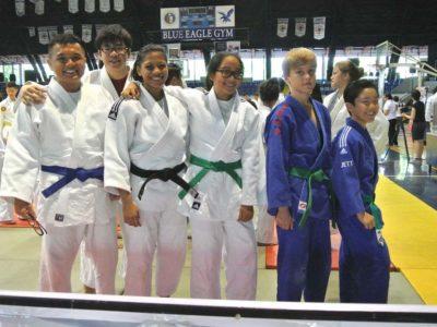 2015 04 Hajime Judo Championship - PHI 3