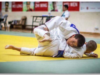 2016 02 SG Children and Cadet Championship 2