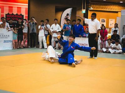 2017 12 Jagsport Invitation Championship 3
