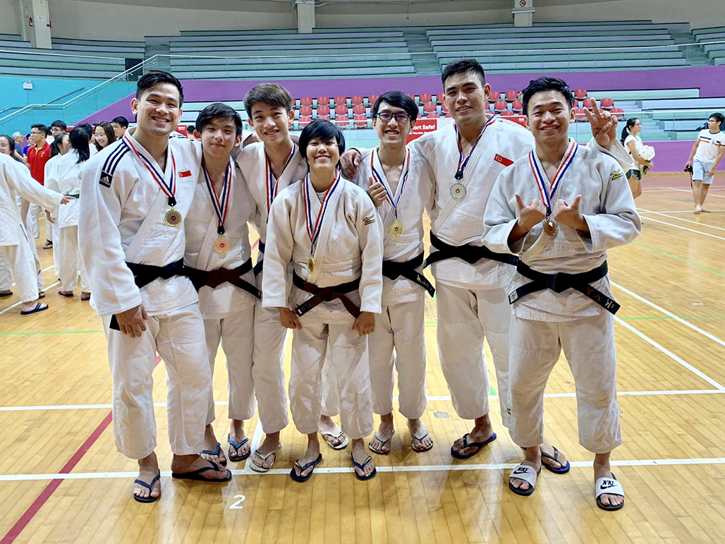 19Jan2019-SGP-All-Comers-Judo-Championship