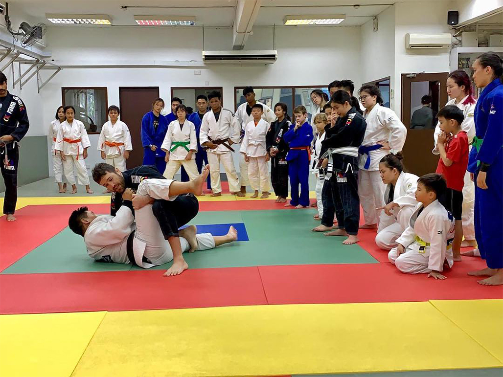 24Mar2019-BJJ-for-Judo-workshop